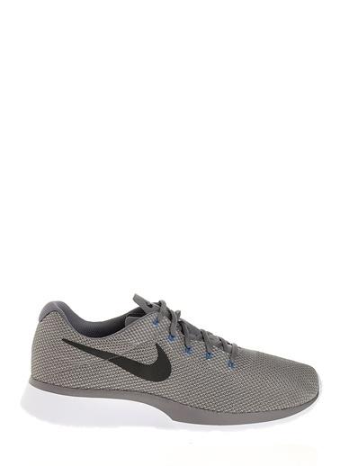 Tanjun Racer-Nike